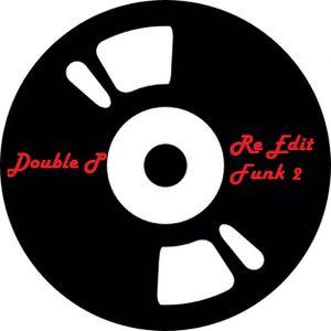 Re Edit Funk 2