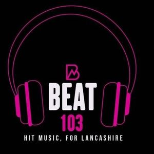 Cliff Townsend (MR T) Beat 103 radio show (3.1.21)
