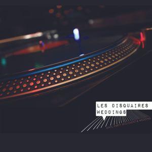 Playlist Les Disquaires Chill Funky Soul