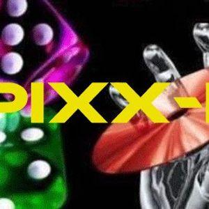 Dj Pixx -L en live au midway a TROYES, sa donne sa ^^