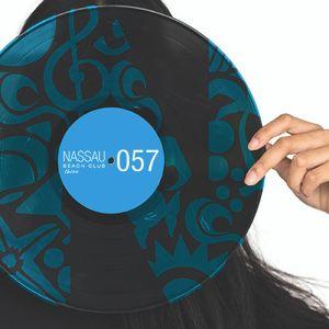 NASSAU BEACH CLUB IBIZA 057 BY ALEX KENTUCKY