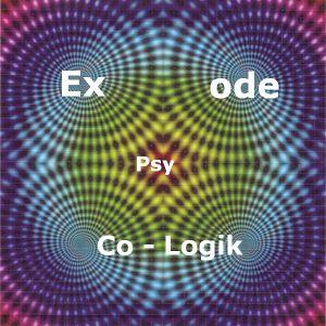 Exode Psy co - logik