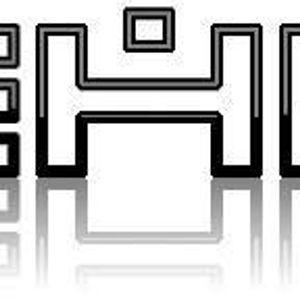 EHR Electro House Mix - 10/01/14