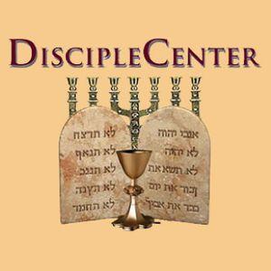 Ancient Faith & Future Hope - Enduring by Faith