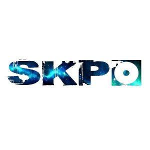 2016-01-25 SubKulture Radio