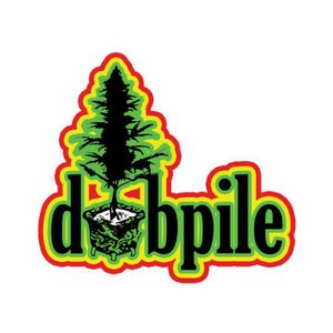 Dubpile Quik Mix 011: The Missing Link