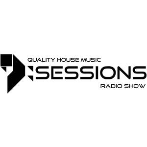 D-SESSIONS - Radio Show 2016-05-22 - Guest DJ EB juice