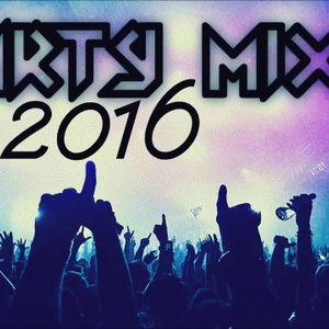 Dj.Putyu- Partymix 2016 03. 22..mp3