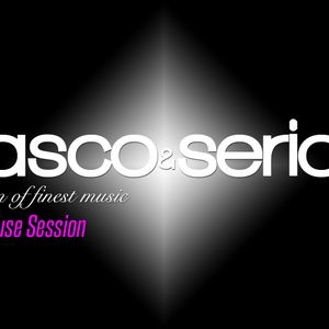 ★☆★ BRASCO & SERIOUS Funky House Session Vol.1 ★☆★