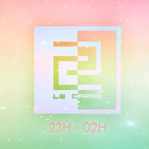 Carré 29-04-17
