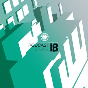 [KoPod018] Kopoc Label Podcast.018 - Dº Gree