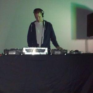 Krl - Best of liquid funk 2014