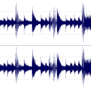 A1 Bassline Classroom mix for radio1