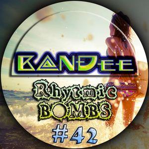 B@NĐee - ✪ Rhytmic BOMBS #42 ✪
