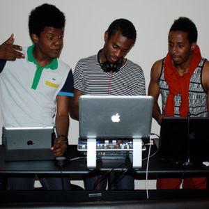 Addicted 2 House Music Radio (12/05/2012) 1 hour