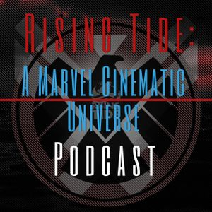 Rising Tide: A MCU Podcast - Agents of S.H.I.E.L.D Sea4 Eps 7 & 8 [Deals With Our Devils & The Laws