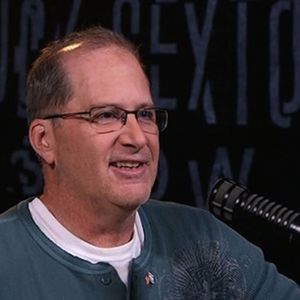 Mike Opelka Daily Radio 12/20/16 - Hour 3