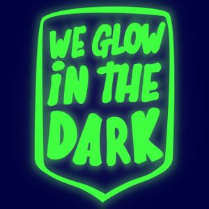 Glow In The Dark 062