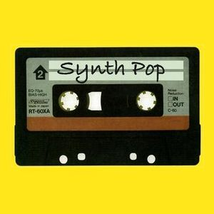 This Is Synthpop - The 1970's (Part 1 of 9)