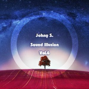Johny S. - Sound Illusion Vol.6