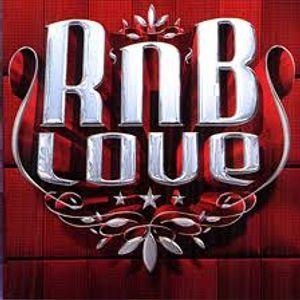 80s R&B Hip Hop Culture @ Club Interface!