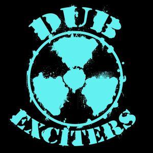 [EP89] Jungle'n'Wobbles Radio Djset - ICDUB & BLACKLEG