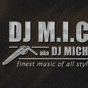 Fresh Dance 02-2014 - DJ M.I.C. aka DJ Micha