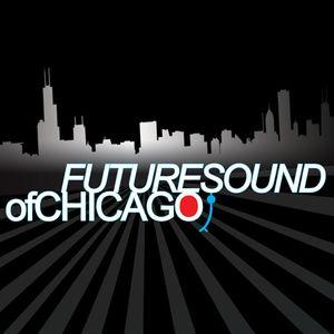 Future Sound of Chicago - Set#9 (air date 8.27.11 on Szczecin 94.4FM)