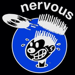 Nervous House 1995 Style