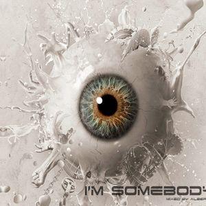 I'm somebody