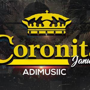 Legjobb Minimal Coronita 2018 Január Free Download @ADIMUSIIC