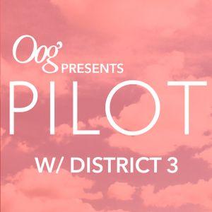 Episode #01: Big News