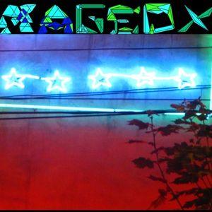 MGX-PSYINVASION2011
