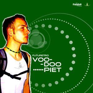Futuretro (dj promo // 2006)