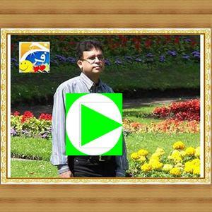 Rj Farrukh Qureshi with his schedule show HAR TAAN HAI DEEPAK 17-08-14
