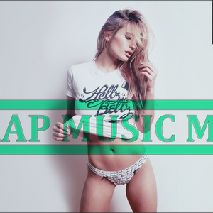 Trap Music Mix 2015|Best of Trap Music 2015