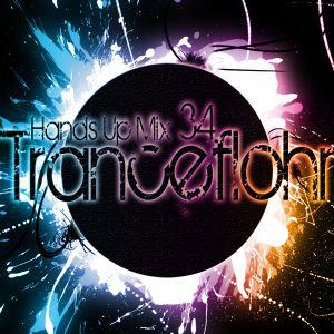 Tranceflohr - Hands Up Mix 34