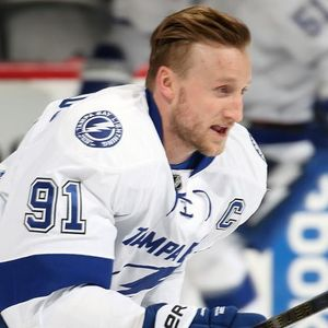 #TheConvo: Stamkos, Leafs near history making moment
