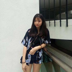 【今天母情节 妈咪Jio我去摇头哦!】DJ SkR Private M!x 2o19 Just For Sinyee