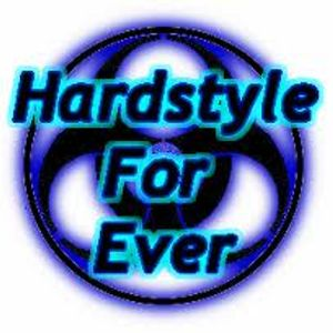 Hardstyle For A Lil While