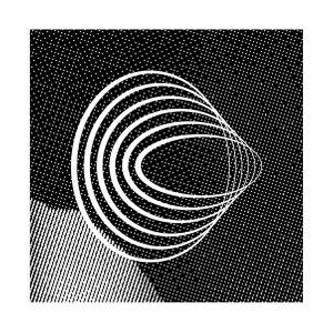 Intro-Spettiva #109 : Dj Blasy & Zakaria by Intro-Spettiva