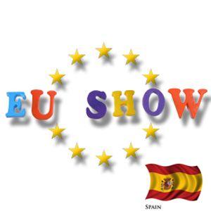 EU Show - Spain Part 2