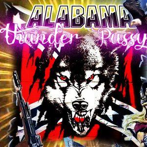 Levi van Huygevoort - DJ Set @ Alabama Thunder Pussy