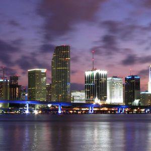 Miami test!!