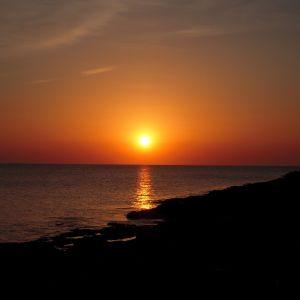 Tom Yelland - The Journey (Episode 115)