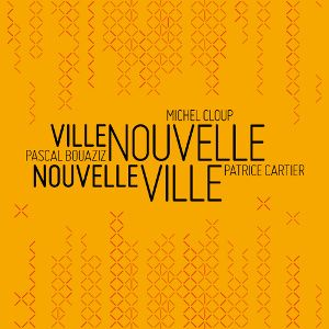 MU - radio campus bruxelles - 9 décembre 2012 - long long songs, Pascal Bouaziz / Michel Cloup, etc.