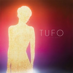 TUFO Xclusive Mix