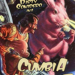 Cumbia Invaderz - El Dirty Sonidero (Dj Set)
