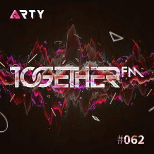 TOGETHER FM 062