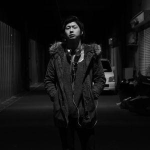 EDM Mix 13 (EDM,Trap,Twerk,Hard Style)